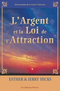 argent-loi-attraction